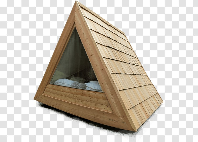 Glamping Camping Tent House Wood Luxury Frame Transparent Png