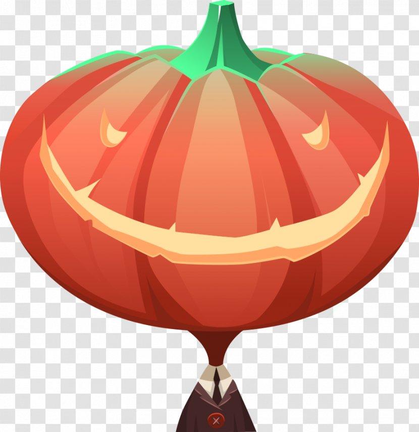 Iphone 5s Samsung Galaxy Halloween Wallpaper Iphone Vector Creative Character Pumpkin Transparent Png