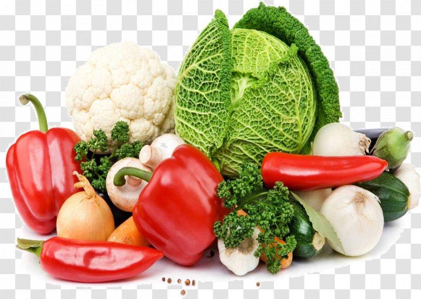 Leaf Vegetable Desktop Wallpaper High Definition Video Display Resolution Superfood Healthy Food Transparent Png