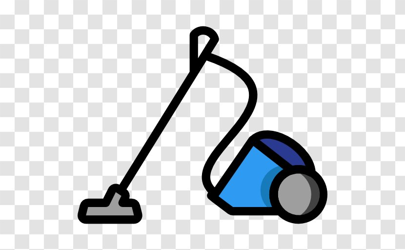 Vacuum Cleaner Cleaning Housekeeping Maid Service Clip Art Transparent Png