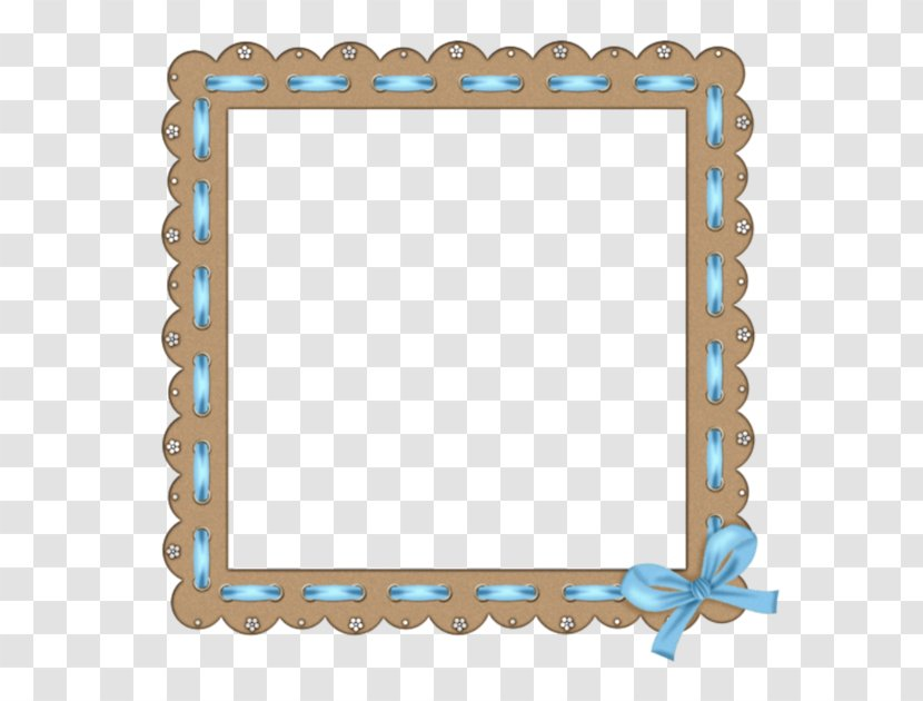 Picture Frames Molding Image Scrapbooking Photography Glitch Style Banner Transparent Png