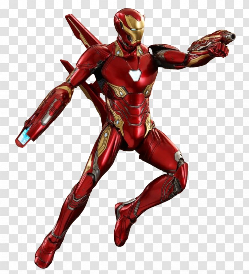 iron man spider man hulk captain america film marvel studios infinity war transparent png iron man spider man hulk captain