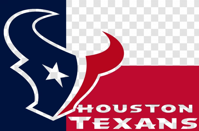 Houston Texans Nfl Cincinnati Bengals Jacksonville Jaguars Oakland Raiders Nfl Transparent Background Transparent Png