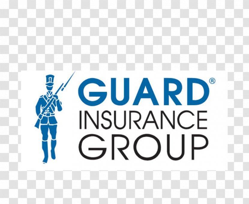 Berkshire Hathaway Guard Insurance Companies Agent Company Health Organization Gdi Agency Inc Transparent Png
