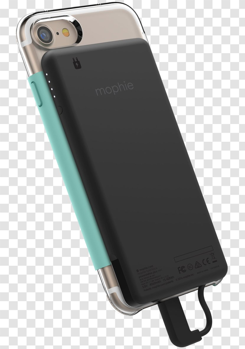 Apple Iphone 7 Plus 6 X Mophie Juice Pack Air Case Watch Series 3 Iphone 5s 286 results for mophie iphone. apple iphone 7 plus 6 x mophie juice