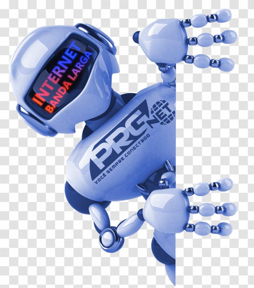Affinity Plus Federal Credit Union Humanoid Robot Robotics Artificial Intelligence Transparent Png