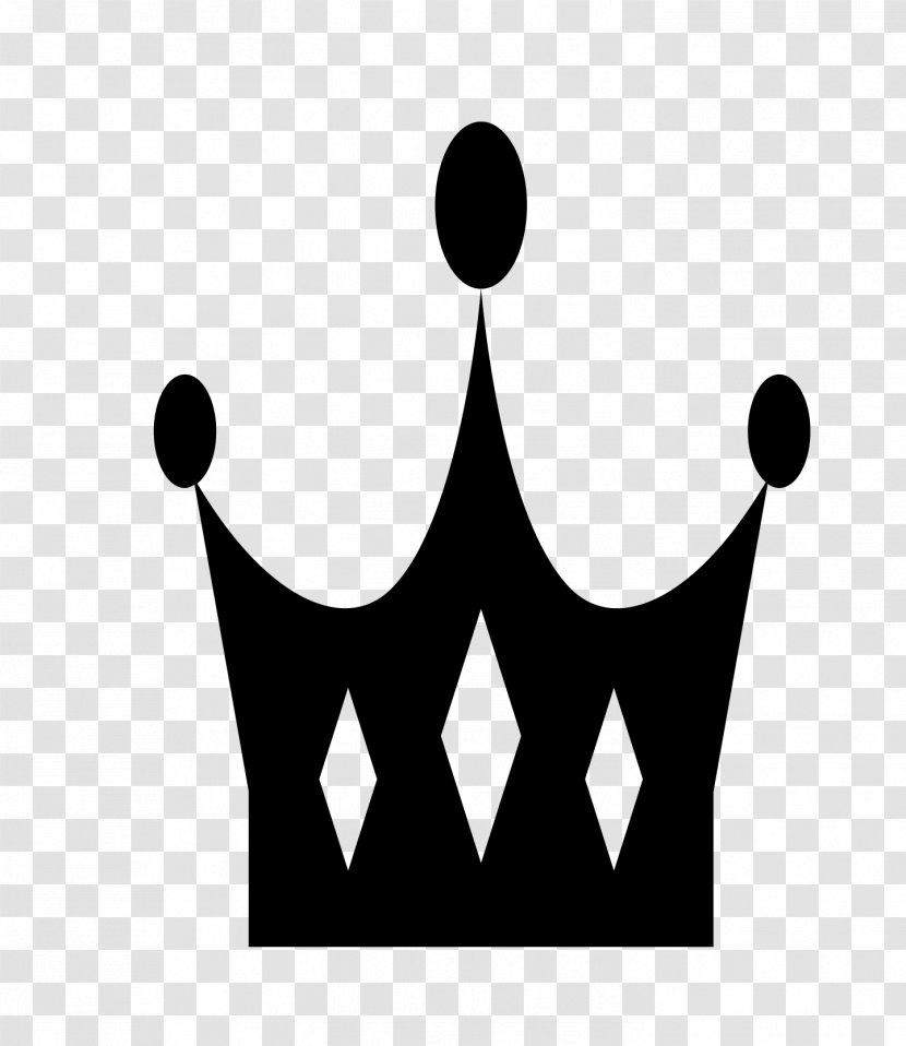 Logo Black And White Pattern Point Cartoon Crown Transparent Png Lovepik provides 290000+ cartoon crown photos in hd resolution that updates everyday, you can free download for both personal and commerical use. cartoon crown transparent png