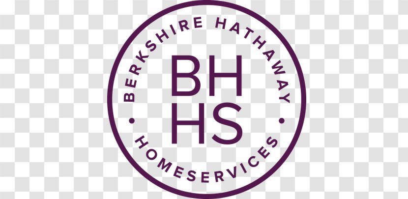 Pamela Frohman Berkshire Hathaway Homeservices Drysdale Properties Reno Jen Mcdonald Real Estatehouse Transparent Png