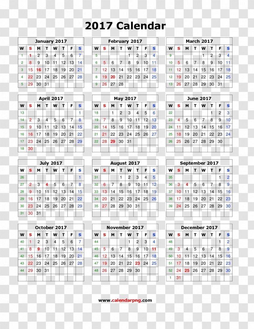 Calendar Ms Word Template from img1.pnghut.com