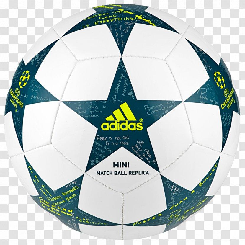 2011 uefa champions league final fifa world cup amazon com 2017 adidas pallone soccer ball transparent pnghut