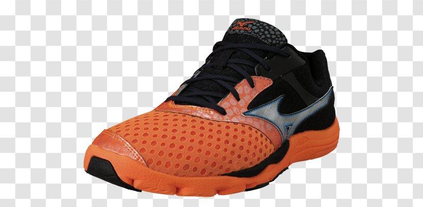mizuno or asics running shoe womens