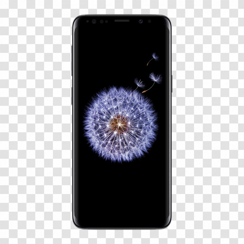 Samsung Galaxy S9 Desktop Wallpaper 4k Resolution Telephone Screen Protectors Transparent Png