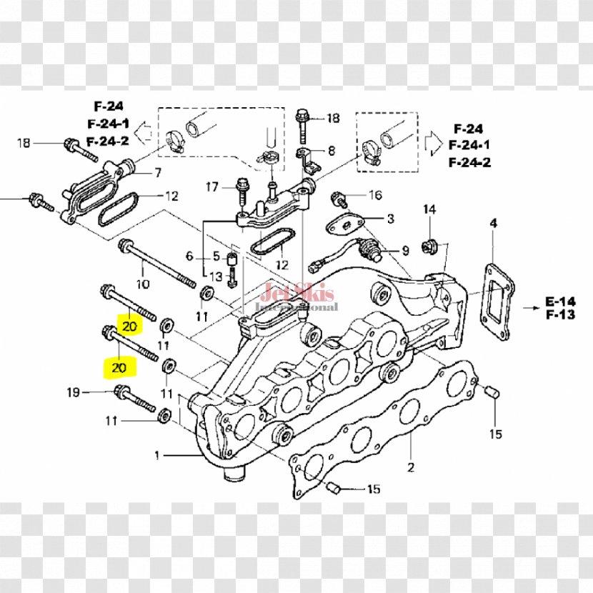 Honda Wiring Diagrams Automotive Bege Wiring Diagram
