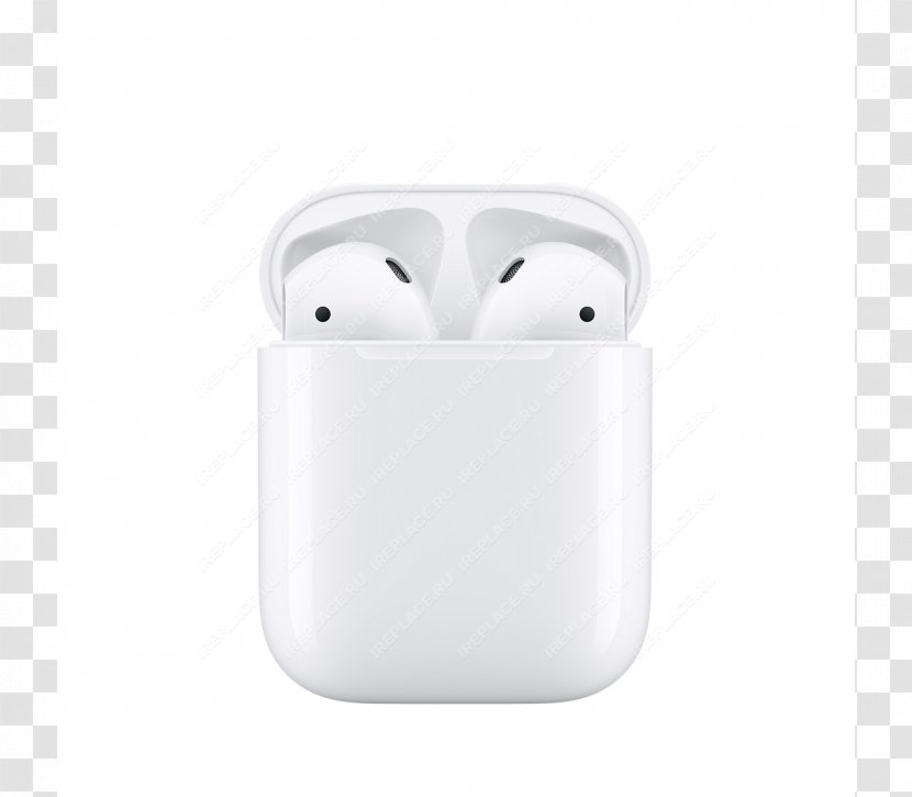 Airpods Png / Apple airpods elago airpods hang case elago airpods duo case apple airpods 2 elago airpods the pnghut database contains over 10 million handpicked free to download transparent png images.