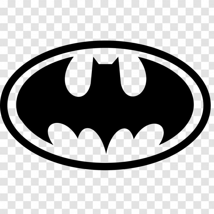 Clipart Lego Batman Logo