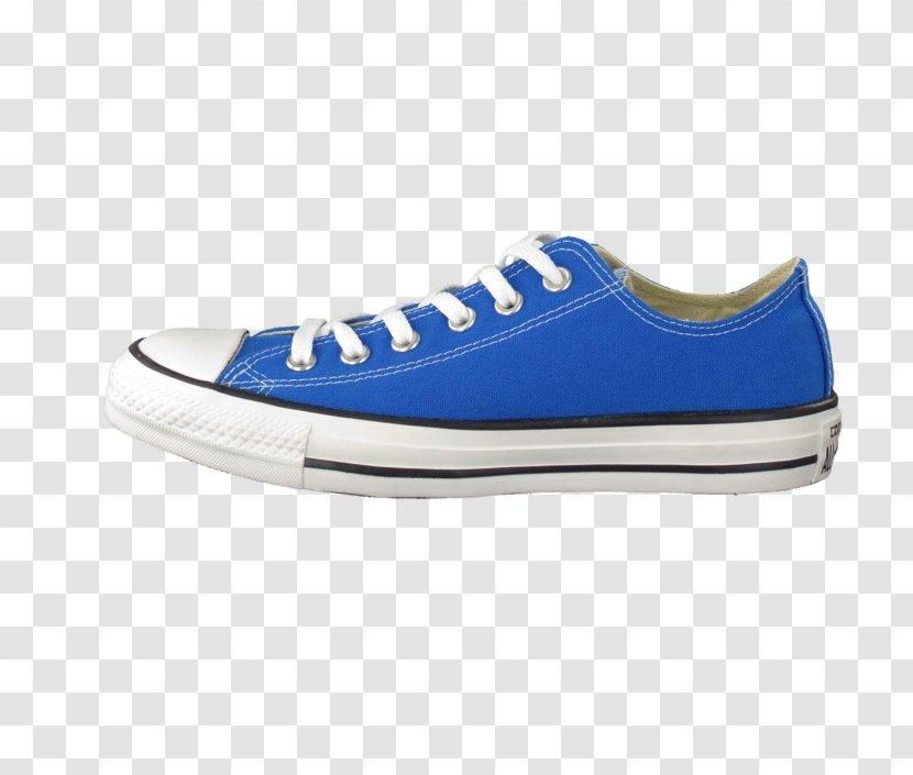 DSW Blue For Women Transparent PNG