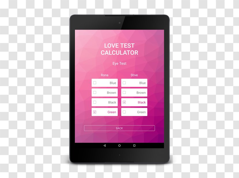 Template Learn Vocabulary MatchedApp Russia, Here We Go! - Brand - Multimedia Transparent PNG