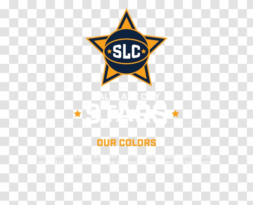 nba development league delaware 87ers salt lake city stars dallas mavericks brand community college transparent png pnghut