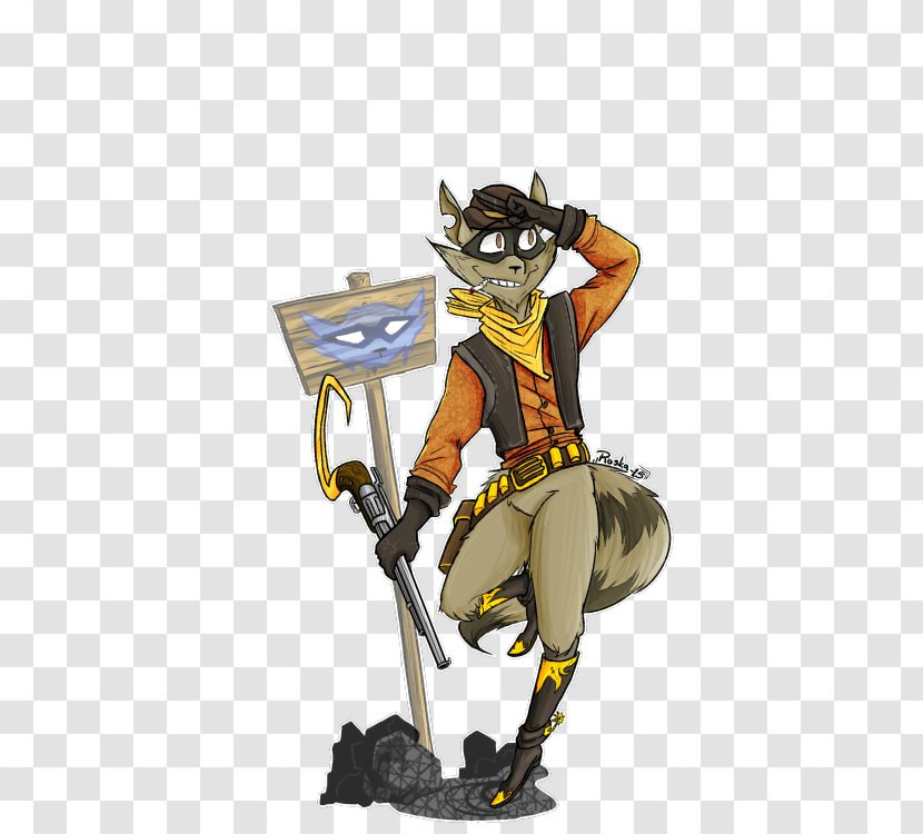 Sly Cooper Thieves In Time Inspector Carmelita Fox Concept Art Cooper Transparent Png 22.2k reads 110 votes 13 part story. thieves in time inspector carmelita fox