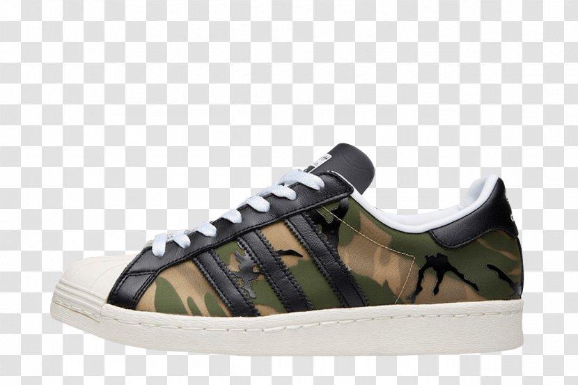 Adidas Stan Smith Superstar Originals