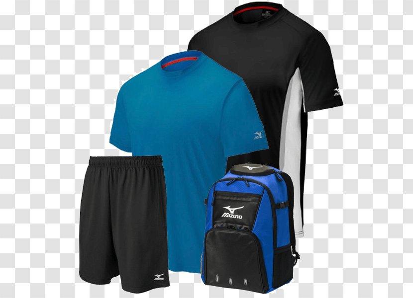 mizuno volleyball jersey maker download