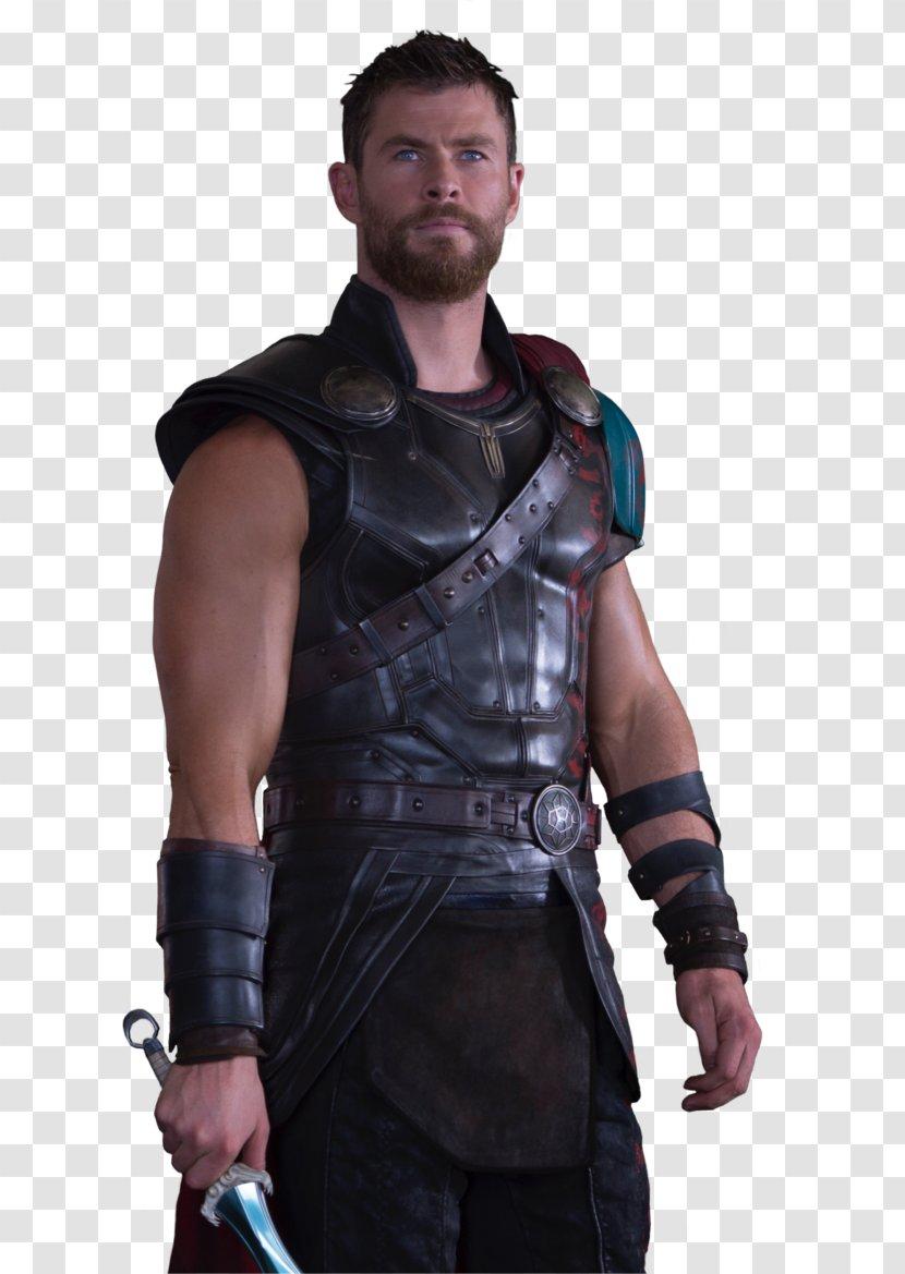 Chris Hemsworth Thor Ragnarok Loki Hela Avengers Infinity War Thor Transparent Png