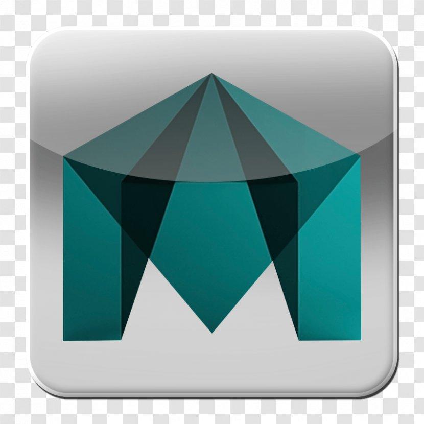 Autodesk Maya 3d Computer Graphics Modeling Software Vector Transparent Png