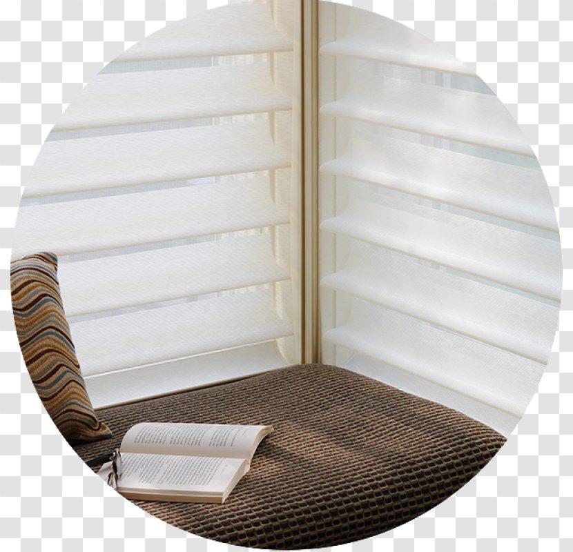 Colour Magic Furniture Window Blinds & Shades Hunter Douglas - Ultraviolet Transparent PNG