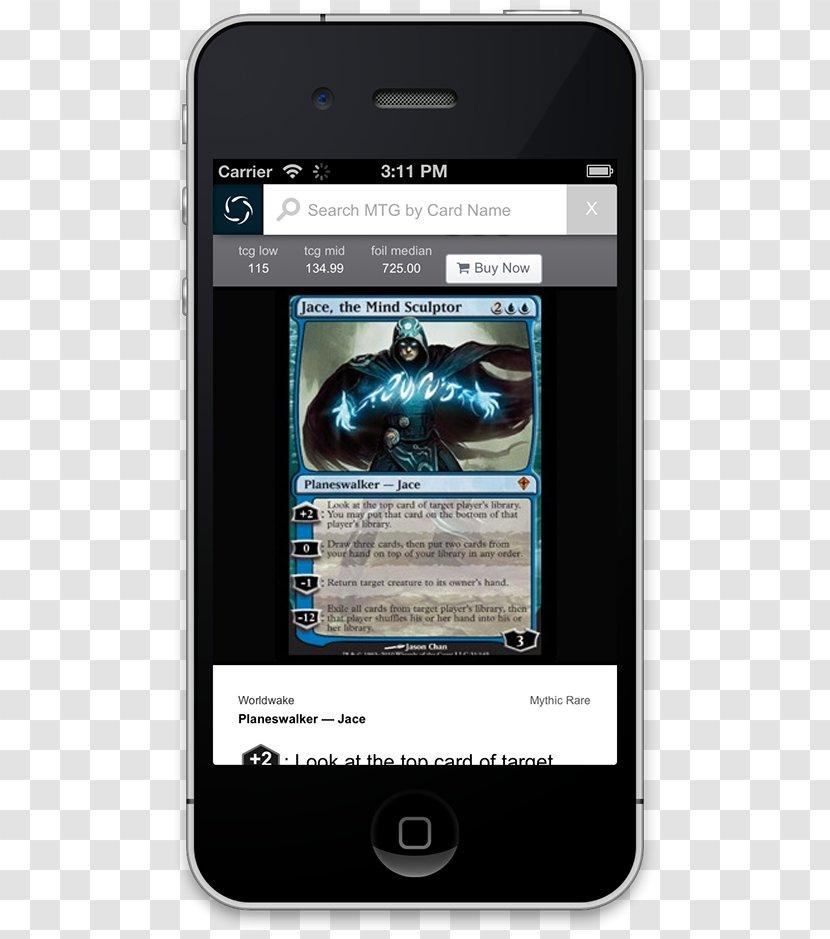 Magic: The Gathering – Duels Of Planeswalkers Jace, Mind Sculptor Ugin, Spirit Dragon - Screenshot - Jace Transparent PNG