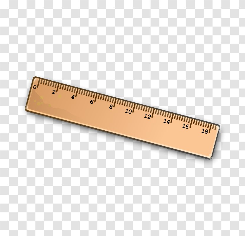 Background Transparent Ruler Png - Clip Art Transparent PNG - 600x301 -  Free Download on NicePNG