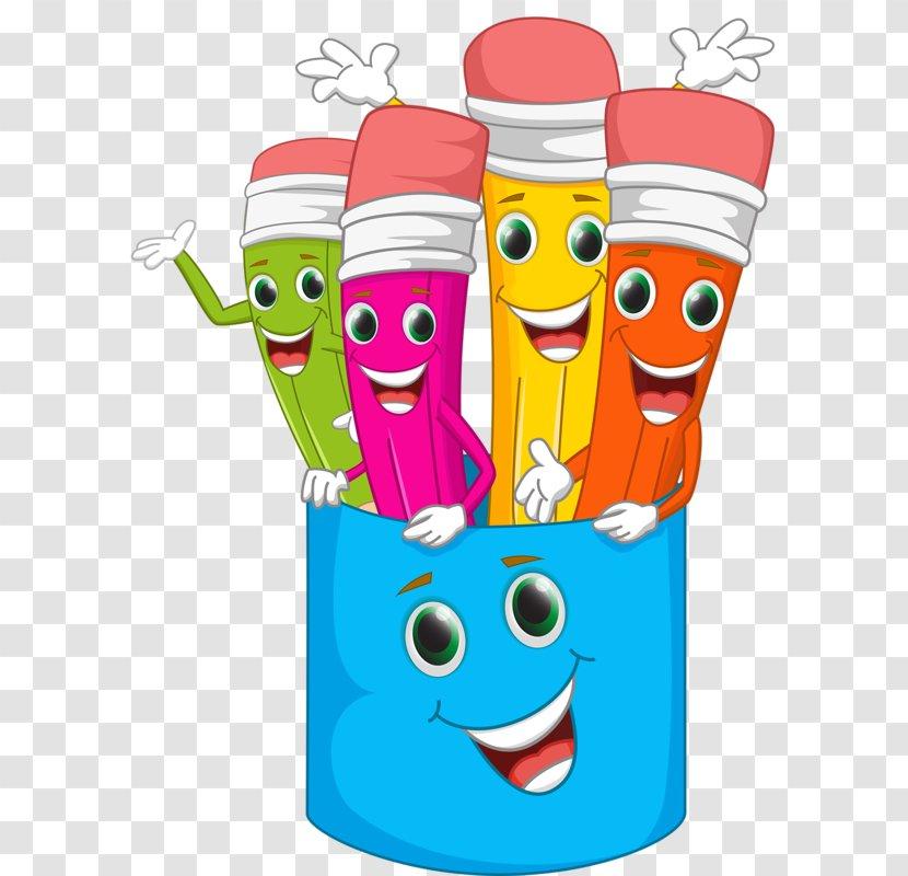 drawing pencil cartoon pen cases clipart download material transparent png drawing pencil cartoon pen cases
