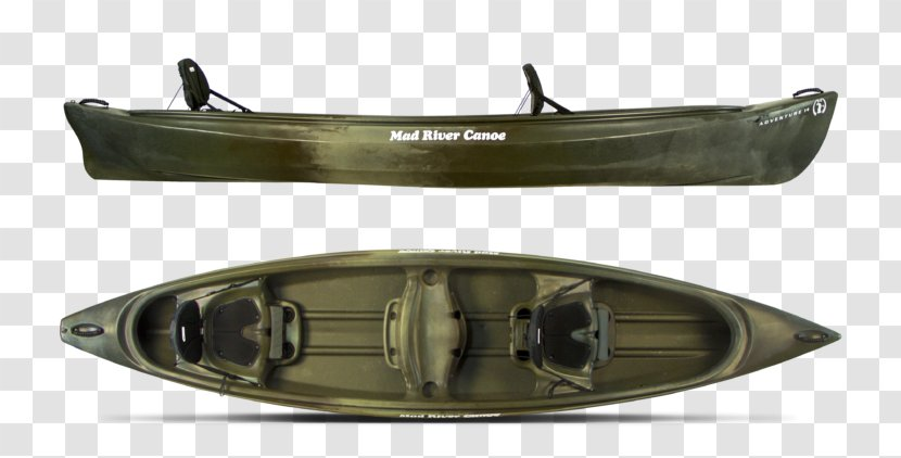 Canoeing And Kayaking Paddling Surf Ski - Bumper - Spray Deck Transparent PNG