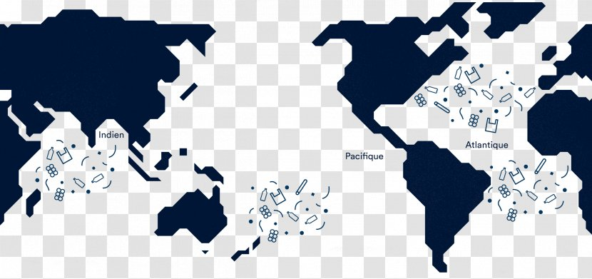 Seven continent investment ali parker future investment group