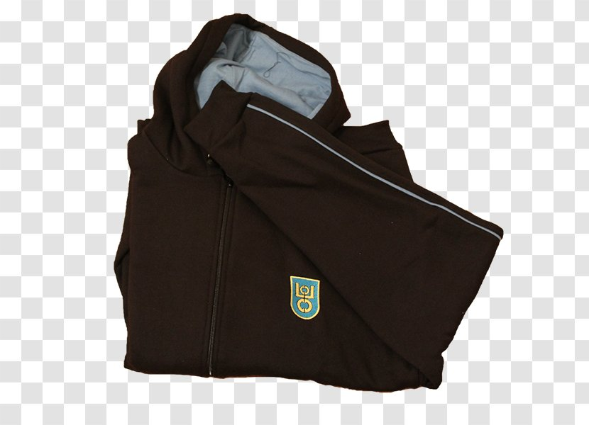 Outerwear Jacket Sleeve Sportswear Transparent PNG