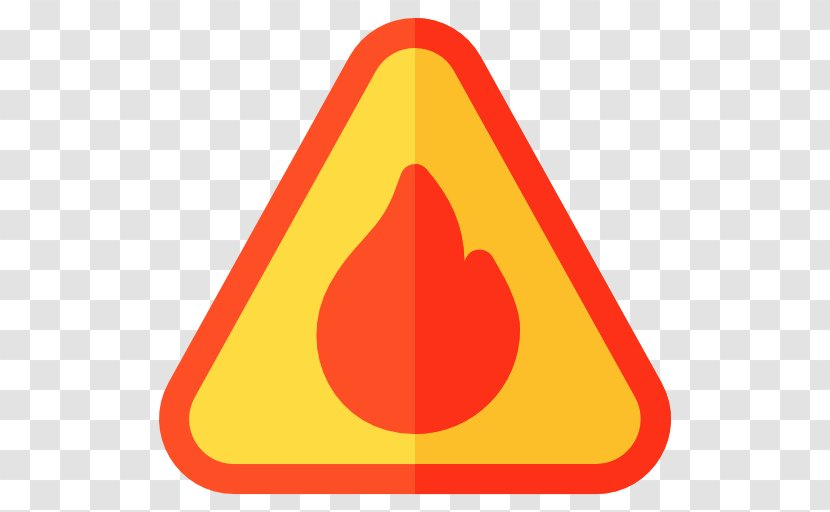 Line Triangle Clip Art - Signage Transparent PNG
