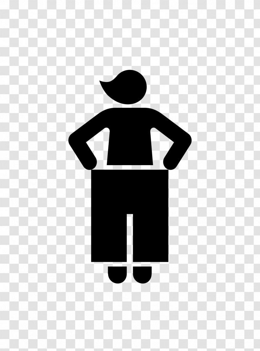 Weight Loss Diet Bariatric Surgery Clip Art Weight Transparent Png