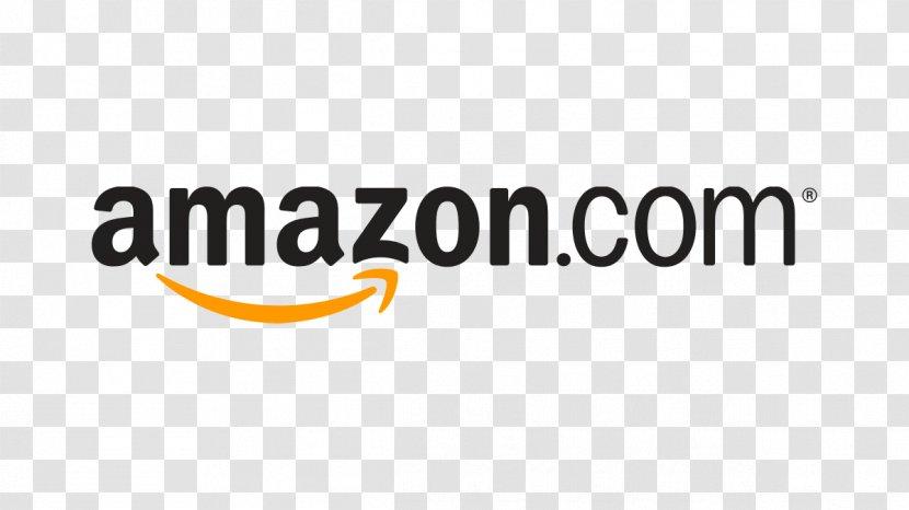 Amazon Com Gift Card Discounts And Allowances Coupon Credit Ebay Transparent Png