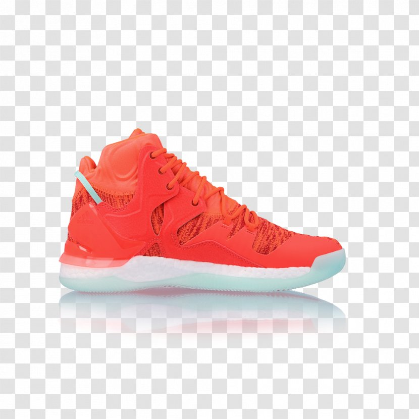T-shirt Adidas Basketball Shoe Sneakers