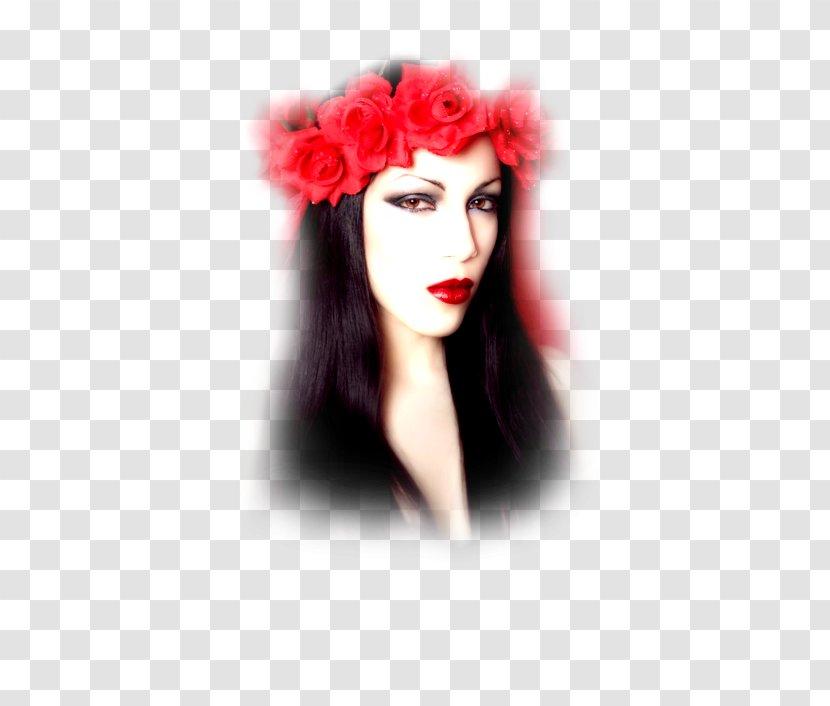 Graphic Design Paintshop Pro Gimp Red Hair Corel Transparent Png