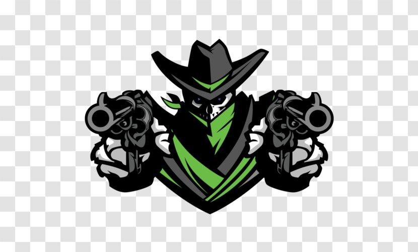 Fortnite Battle Royale Logo Vector Graphics Portable Network Playerunknown S Battlegrounds Symbol Cowboy Hat Psd Transparent Png