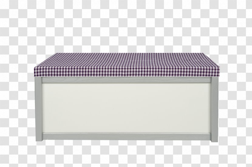 Rectangle - Furniture - Design Transparent PNG