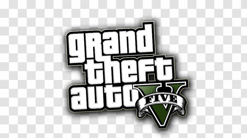 Grand Theft Auto V 2 Auto San Andreas Call Of Duty Black Ops Ii