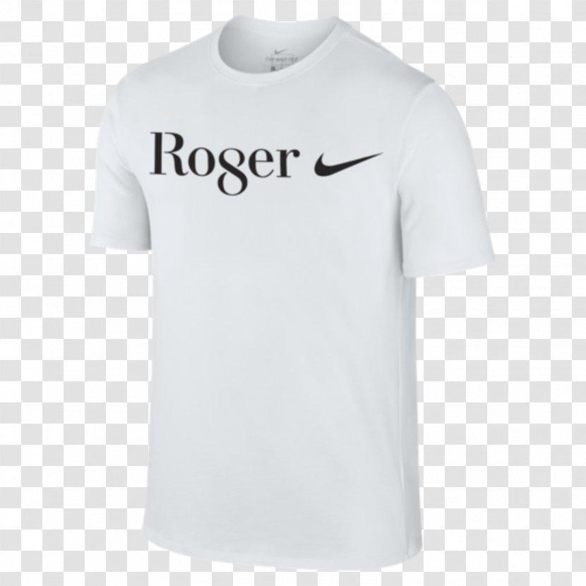 garra Residuos A menudo hablado  T-shirt Nike Air Max Hoodie Jordan - Clothing Transparent PNG