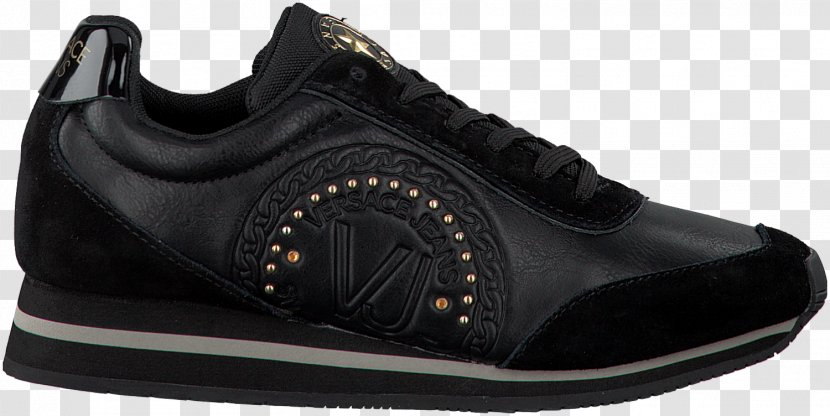 Sneakers Shoe Leather Guess Factory