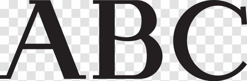 ABC Newspaper Spain Logo El Periódico De Catalunya - Article - Abc Blocks Transparent PNG