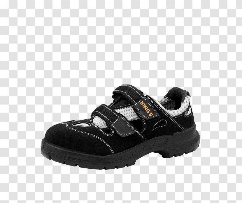 Nike Air Max Shoe Sneakers Steel-toe