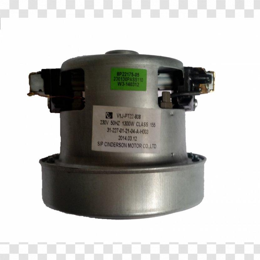 vacuum cleaner product manuals electric motor wiring diagram
