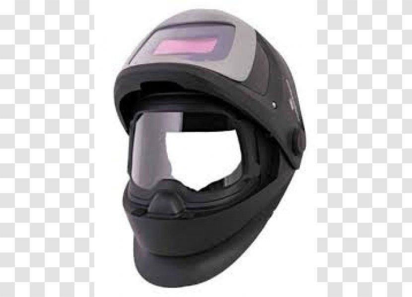 Welding Helmet Goggles 3m Personal Protective Equipment Transparent Png