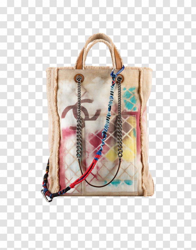 Chanel Backpack Handbag It Bag Summer Watercolor Transparent Png