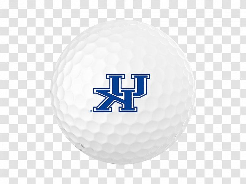 Golf Background Sports Equipment Logo Transparent Png